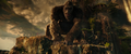 GvK Trailer 27 - Kong's Perch