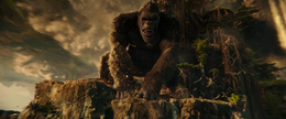 GvK Trailer 27 - Kong's Perch.png