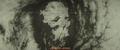Kong Skull Island - Shutter TV Spot - 4