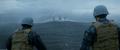 Godzilla (2014 film) - Extended Look TV Spot - 00021