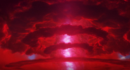 Red Dust Archetype Storm