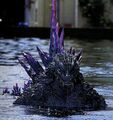 Behind the Scenes MireGoji Godzilla 2000