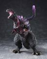 Hyper Solid Series - Shin Godzilla - Awakening - 00002