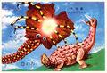 ScorotronZaurusPachimon2016January01