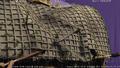 Shin Godzilla - Before & after CGI effects - 00068