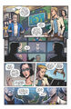 RULERS OF EARTH Issue - Page 4