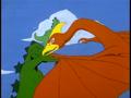 Fire Bird Screenshot 006