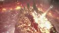 Godzilla CotEoB - 00149