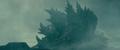 Godzilla King of the Monsters - TV spot - Beautiful - 00011