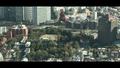 Shin Godzilla - Before & after CGI effects - 00055