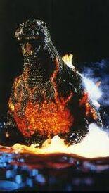 Desugoji en Godzilla vs destoroyah.jpg