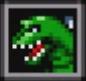 Gojira Godzilla Domination - Character Icons - Godzilla