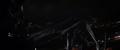 Screenshots - Godzilla 2014 - Monster Mash 20
