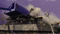 Shin Godzilla - Before & after CGI effects - 00069