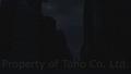 Shin Godzilla - Before & after CGI effects - 00152