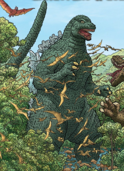 Godzilla - Gangsters and Goliaths.png