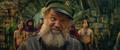 Kong Skull Island - Trailer 2 - 00017