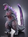 Monster King Series - Godzilla (2016) - Climax ver - 00002
