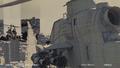 Shin Godzilla - Before & after CGI effects - 00078