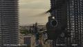 Shin Godzilla - Before & after CGI effects - 00080