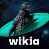 Godzilla Community-App.png