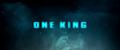 Godzilla King of the Monsters - TV spot - Intimidation - 00006