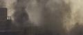 Godzilla (2014 film) - Comic Con 2012 Trailer - 00007