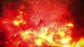 Godzilla City on the Edge of Battle - Trailer 2 - 00023