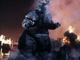 Godzilla (2014 video game)/Kaiju Guide