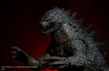NECA Godzilla (12-inch) 07