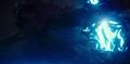 Screenshot 2021-04-07 1.07.23 PM