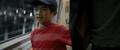 Screenshots - Godzilla 2014 - Monster Mash 4