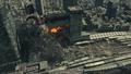 Shin Godzilla - Before & after CGI effects - 00205