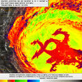 GZ2 CreatureCaseFile 071718 JT 01 Satellite GhidorahStormTracking