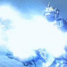 Godzilla X MechaGodzilla - Kiryu Uses The Absolute Zero Cannon.png