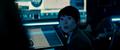 Godzilla King of the Monsters - TV spot - Ghidorah - 0007