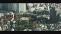 Shin Godzilla - Before & after CGI effects - 00054