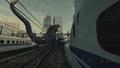 Shin Godzilla - Before & after CGI effects - 00196