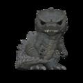 800px-Funko GVK Godzilla closed mouth