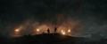 Godzilla (2014 film) - International Trailer - 00009