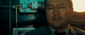 Godzilla King of the Monsters - TV spot - Run - 00011