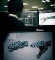 Godzilla Planet of the Monsters - Production - Servum - 00002