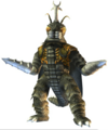Megalon god-465