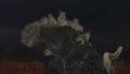 Shin Godzilla - Before & after CGI effects - 00166