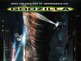 Godzilla (película de 1998)