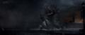 G14 - Godzilla and freshly beheaded MUTO