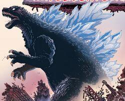 Godzilla - The Half-Century War.jpeg