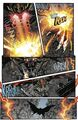 Godzilla Rulers of Earth Issue 19 pg 2