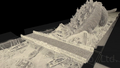 Shin Godzilla - Before & after CGI effects - 00027