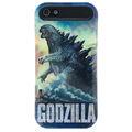Godzilla Phone Case